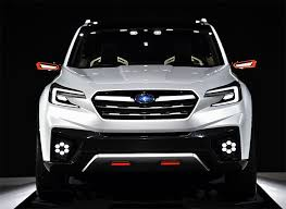 2018 subaru discounts.  discounts 2018 subaru outback price on subaru discounts
