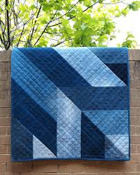Rust Colored Coverlet Rust Colored Quilts Blue Giant Denim Quilt ... & Rust Colored Coverlet Rust Colored Quilts Blue Giant Denim Quilt Pattern  From Upcycled Jeans Rust Colored Adamdwight.com