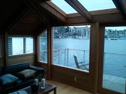 Floating Home Manufacturers For Sale Toronto Float Homes View Photo Loversiq
