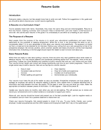 017 Resume Templates For First Job Template Ideas Resumes Financial