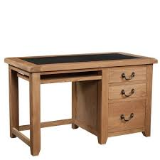 oak office table. Delighful Office Picture Of Old Mill Oak Office Desk  Throughout Table I