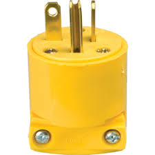 cheap wire for 20 amp wire for 20 amp deals on line at get quotations · cooper wiring devices20 amp 250 volt yellow 3 wire plu