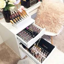 fabulous makeup glam rooms and how to decorate your own