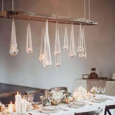Indian Restaurant Interior Design Minimalist Custom Decorating