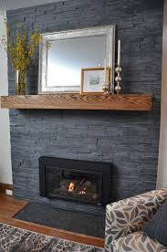 images about home ideas on stone fireplaces and corner armstrong design a room