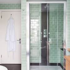 tiled bathrooms designs. Tiled Bathrooms Designs