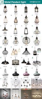 plug in industrial lighting. Pendant Lighting Lamp Modern Industrial Chandelier With Plug In Vintage Antique Cord Hangout