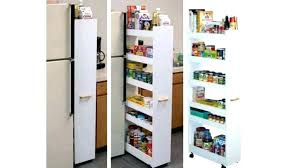 pull down e rack narrow out pantry cabinet shelves roll upper e storage and organization roll out rack kitchen holder