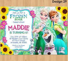 Frozen Fever Party Decorations Uk