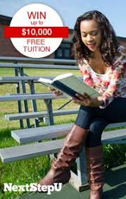 Online vs classroom learning essay nvrdns com Apply for Scholarships