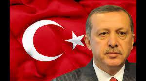 من هو رجب طيب اردوغان؟ - YouTube