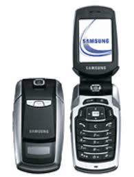 Samsung P910 Nuovo Prezzo Cellulari ...