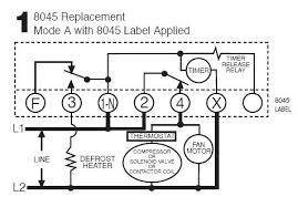 paragon timer wiring diagram wiring diagram paragon defrost timer paragon timer wiring diagram defrost timers and manuals lively paragon timer wiring paragon timer 8145 20 paragon timer wiring diagram