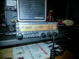 Amateur radio online dallas tx