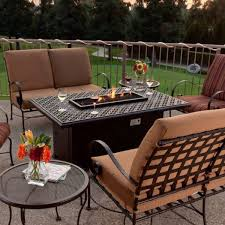 fire pit table outdoor what is a31