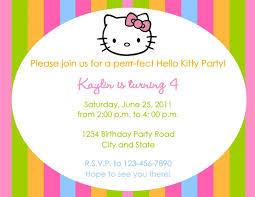doc hello kitty birthday invitations printable pretty hello kitty wedding invitations wedding invitation hello kitty birthday invitations printable