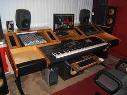 desks and studio furniture best