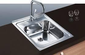 Kitchen  Kitchen Sinks For Sale Stainless Steel Kitchen Sink With Mobile Home Kitchen Sink Plumbing