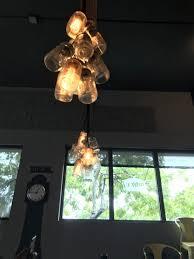 artsy lighting. Artsy Lighting. Garden Chandelier Lighting Inspirational Dazzling Ideas 3 E