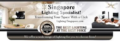 singapore lighting singapore leading lighting specialist in singapore specialising in all types of lightings