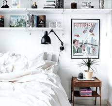 room inspiration ideas tumblr. Room Inspiration Download Ideas Bedroom Tumblr C