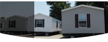 flexible mobile home insurance plans