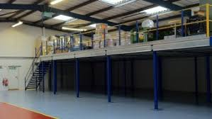 office mezzanine. We Are Fully Aware Of Current Building Regulations Requirements And Can  Handle All Necessary Submissions For The Relevant Approval. Office Mezzanine