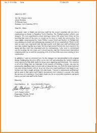 Job Recommendation Letters 24 Job Recommendation Letters Ledger Paper 6