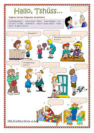 22 best ESL images on Pinterest | English class, English classroom ...