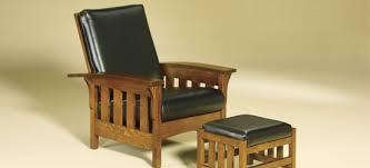 furniture redding ca. Beautiful Redding Oak Tree Furniture Redding CA 530 2221730  Bedroom Living  Room With Redding Ca