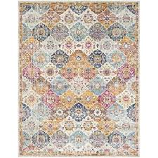 wayfair bedroom rugs orange blue area rug reviews in and inspirations rugs direct returns