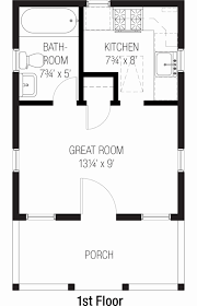30 best of tumbleweed tiny house plans pdf