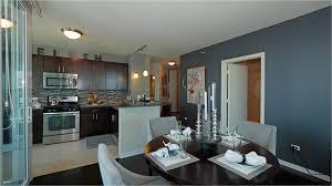 One Bedroom Apartments Nj Unique Newark Nj Craigslist Apartments Fresh One  Bedroom Apartment Chicago
