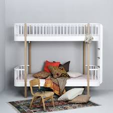 stylish childrens furniture. Nubie-contemporary-stylish-childrens-furniture Stylish Childrens Furniture
