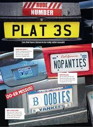 funny crazy license plates 2563x3494 wallpaper art hd wallpaper