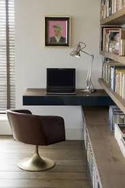 Office workspace ideas Layout Small Office Inspiring Home Office Design House Design Office Designs Design Design Pinterest 727 Best Office Workspace Decor Images In 2019 Den Ideas Home
