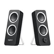 speakers. photo gallery speakers