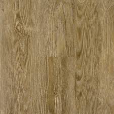 citiflor encore plank dawn oak