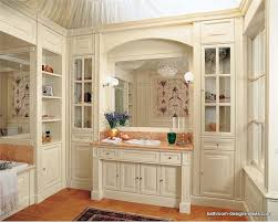 traditional bathroom decorating ideas. Bathroom Traditional Design Designs Uk Pictures Photos Ideas Decorating O
