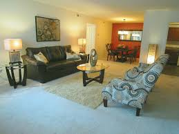 furnished apartments lancaster county pa. kensington club apartments and townhomes - lancaster, pa | apartment finder furnished lancaster county pa s