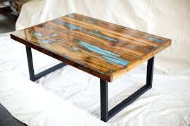 cypress coffee table cypress coffee table wood