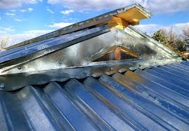 corrugated fiberglass roof corrugated fiberglass roofing panels arched metal roof curved corrugated roofing sheets galvanized metal