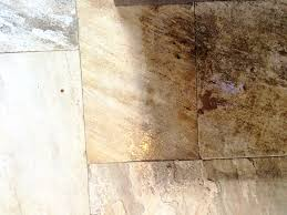 Kitchen Slate Floor Tiles Kitchen Stone Cleaning And Polishing Tips For Slate Floors