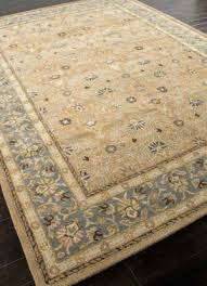 orian rugs divulge area rug new tan and blue area rug pleasing rugs design with regard to area rugs