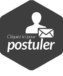 """Résultat de recherche d'images pour """"postuler"""""""