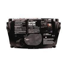 garage door receiverBuy LiftMaster 41DB0022 Receiver Logic Board Assembly Online