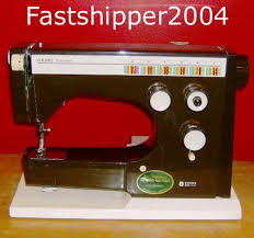 Viking Husqvarna Sewing Machine Manual Free