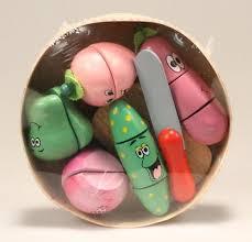 <b>Папа Карло</b>, <b>игрушки</b> из дерева