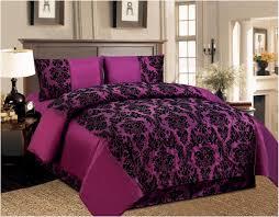 comforters ideas magnificent african comforter set imposing sheet street new duvet covers sweetgalas fabulous excellent