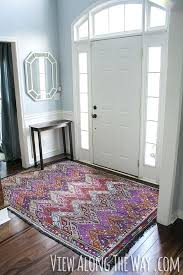 entryway rug size room ornament gold area rugs entry way rug entryway rug runner ideas